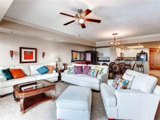 Harbor Landing 303B ~ RA68419, Destin