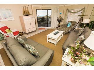 Inlet Reef Condominium 111