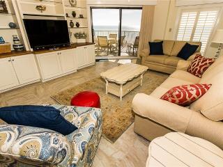 Inlet Reef Condominium 204