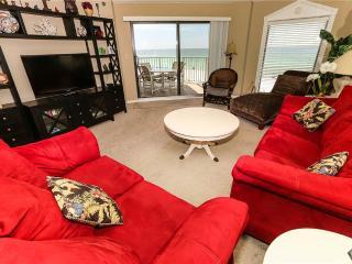 Inlet Reef Condominium 306