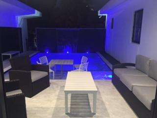 5BR Villa Arala, Miami Beach