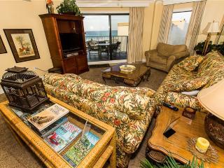 Inlet Reef Condominium 616