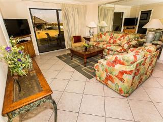 Islander Condominium 115