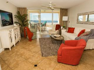 Magnolia House 501 ~ RA68506, Destin