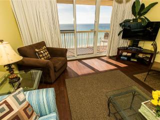 Pelican Beach 1010 ~ RA68528, Destin