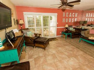 South Bay by the Gulf 078 ~ RA68538, Destin