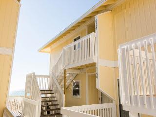 Sandpiper Cove 2130 ~ RA68578