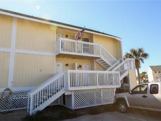 Sandpiper Cove 8238 ~ RA68612, Destin