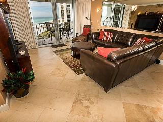Shoreline Towers 1052 ~ RA68692, Destin