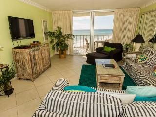 Shoreline Towers 1063 ~ RA68693, Destin