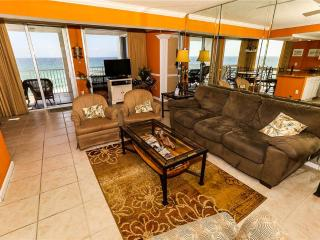 Shoreline Towers 2066 ~ RA68697, Destin