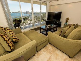Waterview Towers 505 ~ RA68705, Destin
