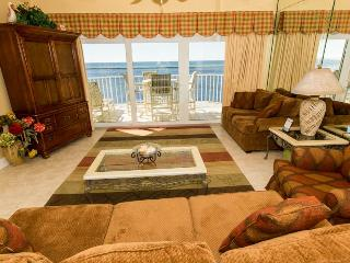 Waterview Towers 832 ~ RA68707, Destin