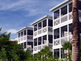 2 Bdrm Hyatt Timeshare property 7 day April 24/16, Key West
