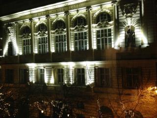 Vaci street lovely apartment, Budapeste