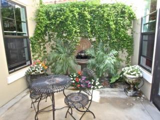 Pointe Monarch Stunning Designer Home
