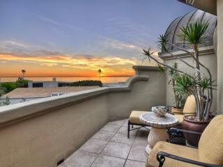 Luxury Estate with Sunset Views, San Clemente