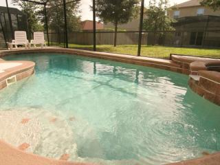 Special - 7bd/5ba, Pool/spa, Gamerm, Near Disney, Four Corners