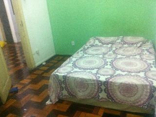 Apartment in the historic center of Salvador