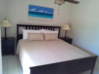 Renovated Townhouse in Grace Bay, Providenciales