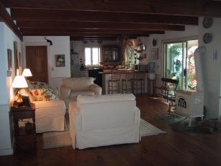 Spacious Family Vacation Home near Pleasant Bay, Orleans