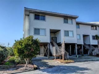 953-A Tower Court, Topsail Beach