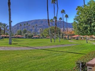 BAR49 - Rancho Las Palmas Country Club - 3 BRDM, 2 BA, Rancho Mirage