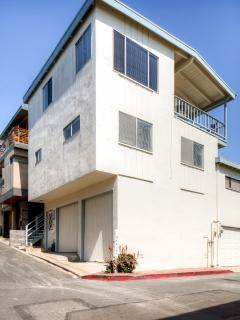 Remodeled 2BR Manhattan Beach Home in Ideal Area!