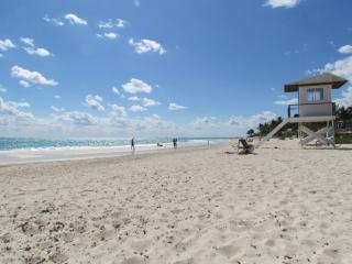 luxury villa oceanviews,private pool, Playa del Carmen