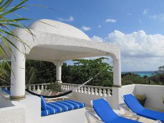 luxury villa oceanviews,private pool, Playa del Carmen