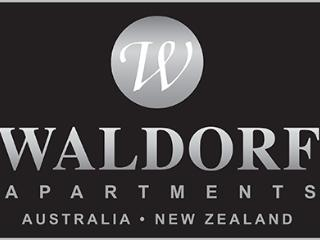 Waldorf SydneyServiced Apartments