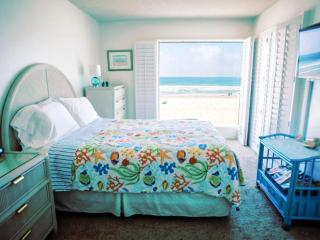 $171/DAY WINTER ONLY.  vhr missionbeachretreat, San Diego