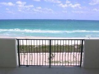 Incredible View!, Miami Beach