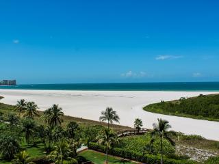 SST3-704 - South Seas Tower, Marco Island