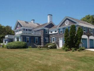 Cape Cod / Chatham HISTORIC FAMILY ESTATE