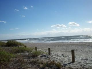 GULF COAST PARADISE!!!, Bradenton Beach