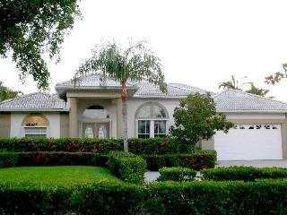 Gorgeous Waterfront BaldEagle Estate Near Marriott