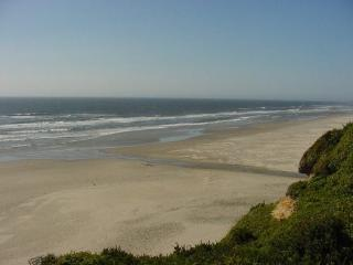 Summer on the Oregon Coast!, South Beach