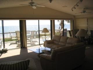 Vilano Beach Ocean Front, Saint Augustine