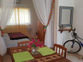 Vista Perfecta - Cozy Studio @ Friendly Price - 14, Playas del Coco