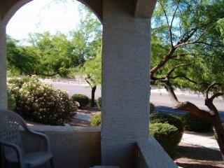 Vacation Condo, Sunny Fountain Hills Arizona