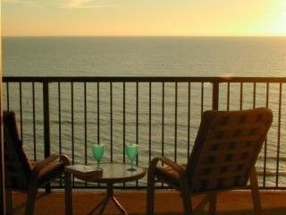 Step up to Prestigious Ocean Sands!, Madeira Beach