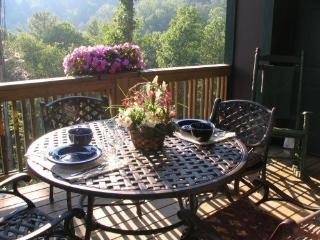 115/nt.Special,pool,,httb,WiFi,no stairs,privacy,