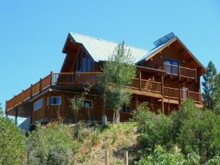 From $275 night **CUSTOM CHALET**   5 br home, Park City