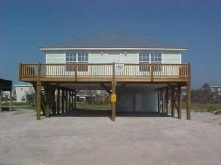 Ft Morgan Beach Home - Reel-em-Inn - 4 BR/3BA, Fort Morgan