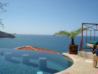 Costa Rica Villas, Playa Hermosa