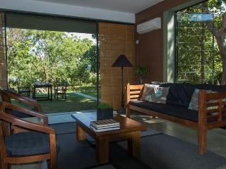Neem Tree House - Yala