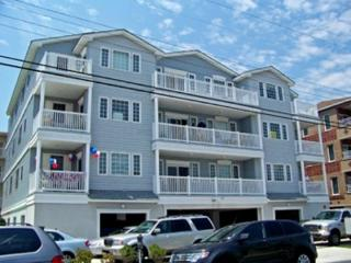 Pool, Bikes, Linens, Beach Chairs, Elev, Slps 10!, Wildwood Crest