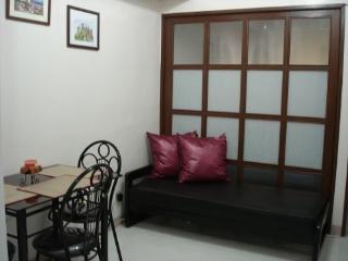 Condo for Rent in Malate, Makati