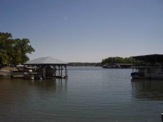 Lake Norman Sunset Retreat - Vacation Home Rental